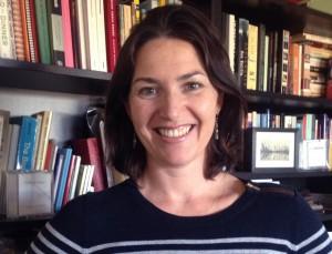 Kate Albers