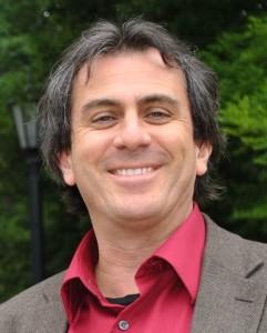 Richard Marciano